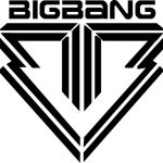 Bigbang Stickers