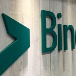 Bing Ads Adds Enhanced Cpc Bid Strategy Optimize Conversions Search Engine