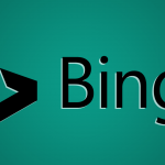 Bing Auto Tagging Comes Shopping Campaigns Extensions Search Engine
