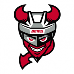 Binghamton Devils Reveal New Logo Design