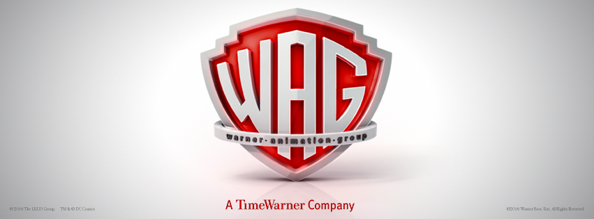 Blind Item These Actors Might Cast Upcoming Wag Warner Animation Group