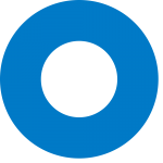 Blue Circle Related Keywords Long Tail