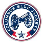 Blue Jackets Announce New Shoulder Patch During Nhl Draft Fox
