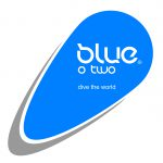 Blue Two Voodoo Divers Offer Shore Diving