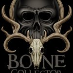 Bone Collector Double Wide