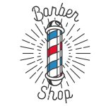 Boomer Health Institute Barber Spot Retirement