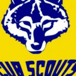 Boone Grove Porter Lakes Elementary Cub Scout Pack Dunes Moraine