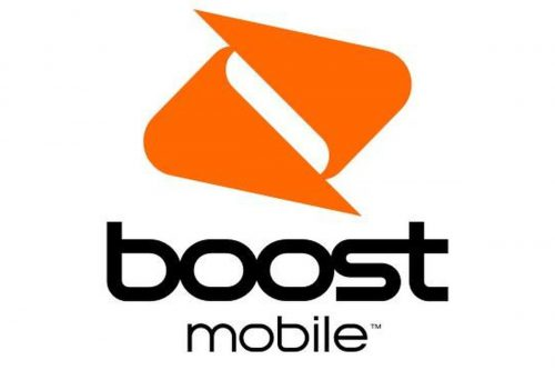 Boost Mobile Now Includes Taxes Fees Its Plans Just Like