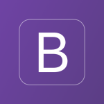 Bootstrap Grid Composable