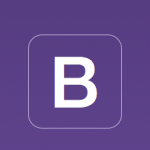Bootstrap Have Answers