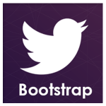 Bootstrap Ile Php Admin Panel Yap