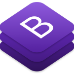 Bootstrap Most Popular Html Css Library
