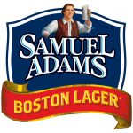 Boston Beer Store Strategy Variety Consistency Keys Growth