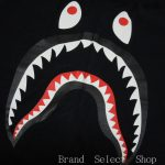 Brand Select Shop Abism Rakuten Global Market Bape Swettshorts Shark