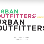 Branding Urban Outfitters