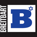 Breitbart News Continues International Expansion Launch