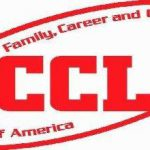 Brunswick Fccla Chapter