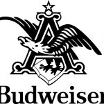 Budweiser Logo Vector Adobe Illustrator Illustration Graphic