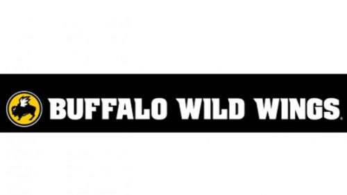 Buffalo Wild Wings Restaurants Beef Tallow Truth