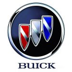 Buick Logo Car Symbol Meaning History Brand