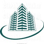 Building Logo Clipart Bbcpersian