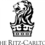 Butler Did Inc Event Staffing Management Toronto Ritz
