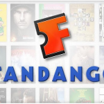 Buy One Get Fandango Movie