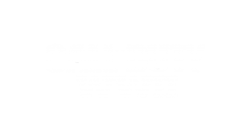 Call Duty Wwii Leaked Cleaned Logo Transparant Muusedesign