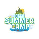 Camp Canaan Host Big Summer Open House Event Just Off Coast Rock Hill