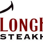 Can Eat Low Sodium Longhorn Steakhouse Hacking