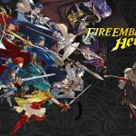 Can Fans Expect Fire Emblem Heroes