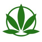 Cannabis Access Alliance Fountain Hills