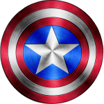 Captain America Winter Soldier Review Greenville University
