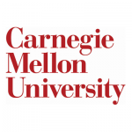 Carnegie Mellon Logo Related Keywords Long Tail
