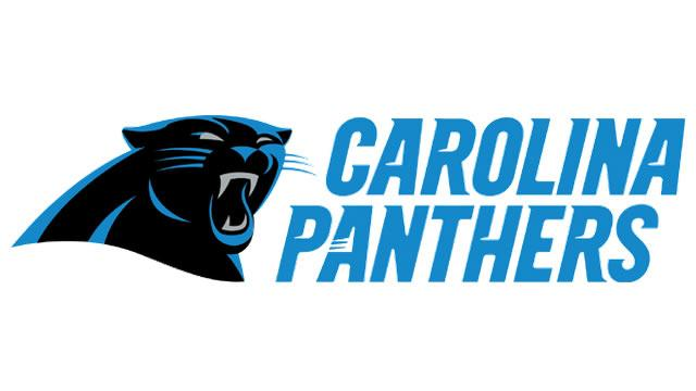 Carolina Panthers Keys Players They Must Keep Positions Addressed