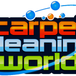 Carpet Cleaning Logo Imgkid