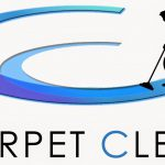 Carpet Cleaning Logos Sles