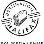 Ccfcc National Conference Destination Halifax