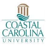Ccu Looks Into Expanding Wmbfnews Myrtle Beach Florence