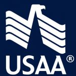 Chamber Commerce Honors Usaa Hiring Veterans Texas Public