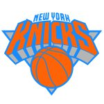 Charitybuzz Give Your New York Knicks Ball Experience Dur