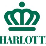 Charlotte City Council Issues Letter Community