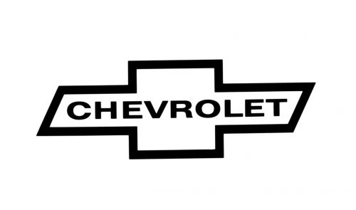 Chevrolet Exiting East European Market Travel