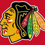 Chicago Blackhawks Archives Puck