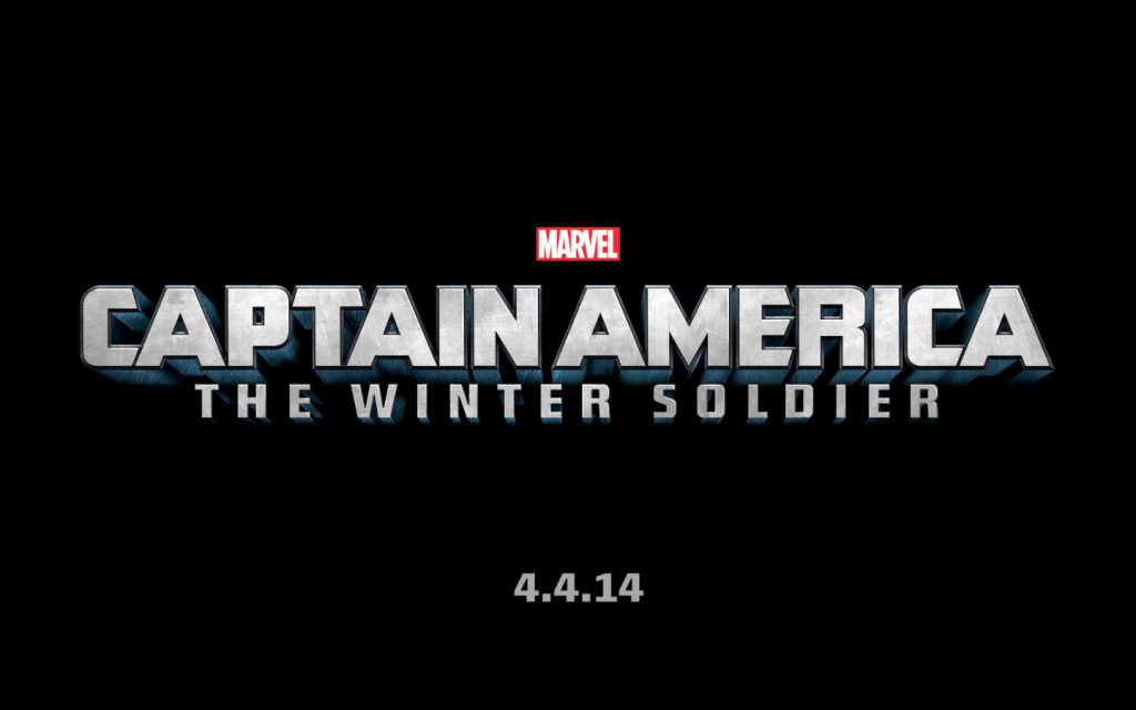 Chris Evans Talks Captain America Winter Soldier