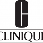 Clinique Logo Studio