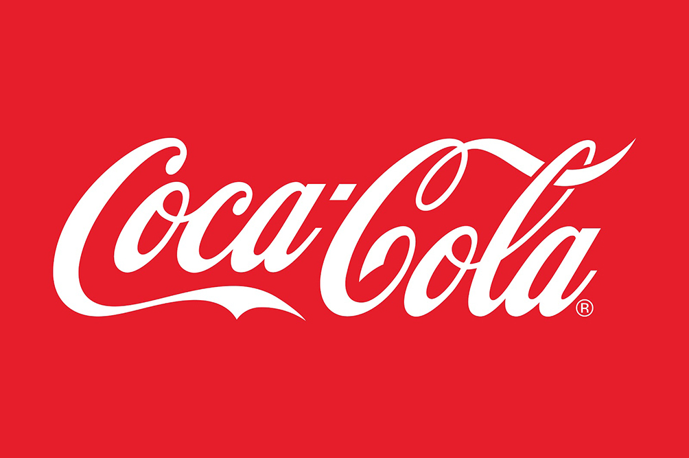 Coca Cola Renews Rugby Sponsorships Three Years Megapro