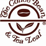 Coffee Bean Tea Leaf Straits