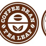 Coffee Logo Vector Cup Logos