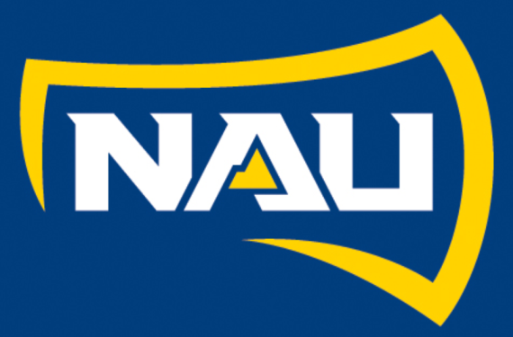 College Football America Fcs Preseason Top Countdown Northern Arizona